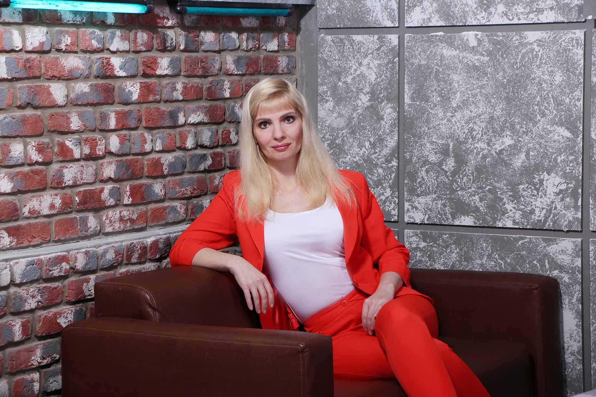 Вера Бокарева. Тренды продаж 2020