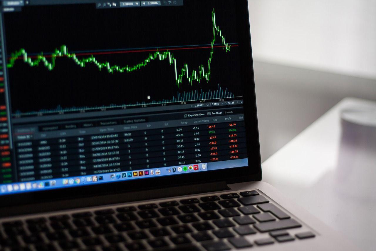 Вебинар: Особенности Индивидуального Инвестиционного Счета