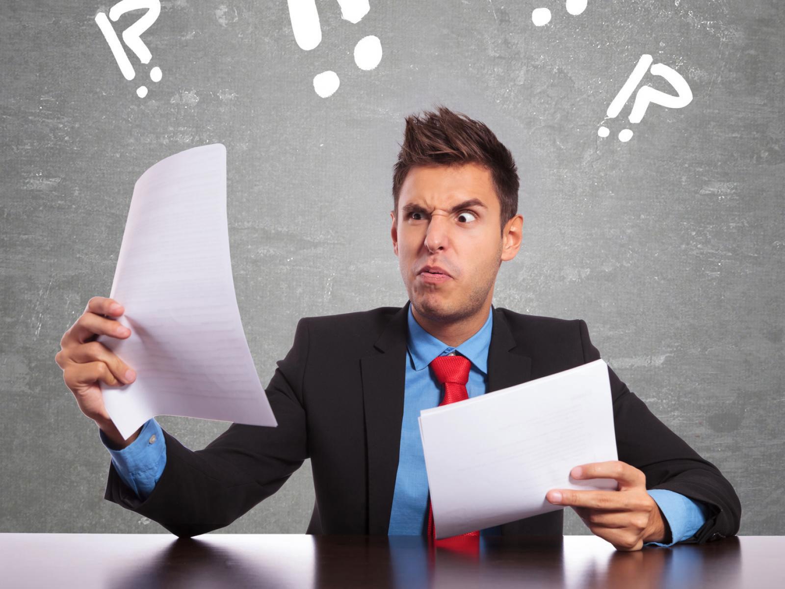 Бесплатный вебинар: Топ-10 правовых рисков на старте бизнеса и действенные решения