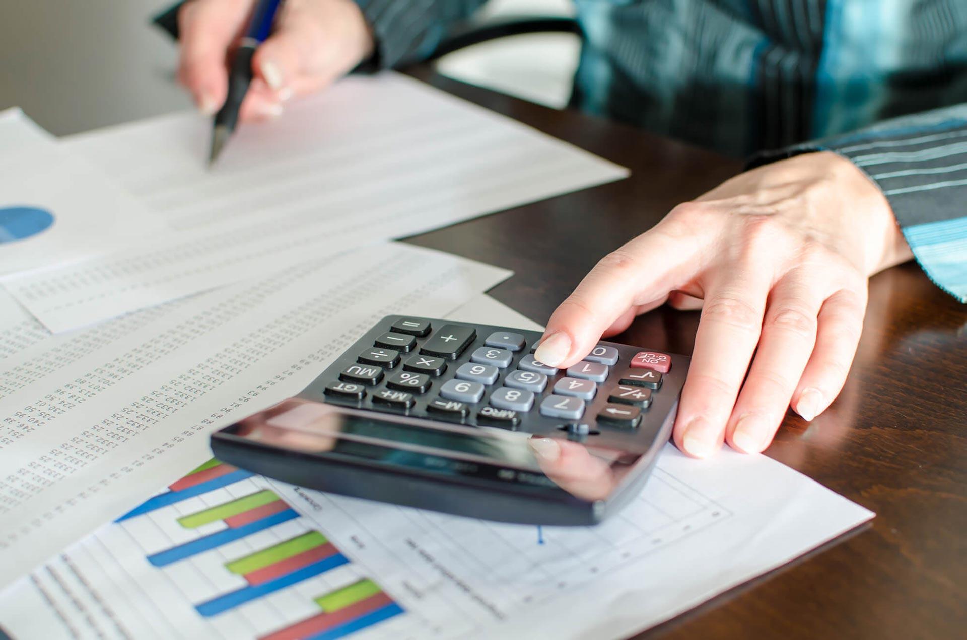 Бюджетирование. Как составить семейный бюджет?
