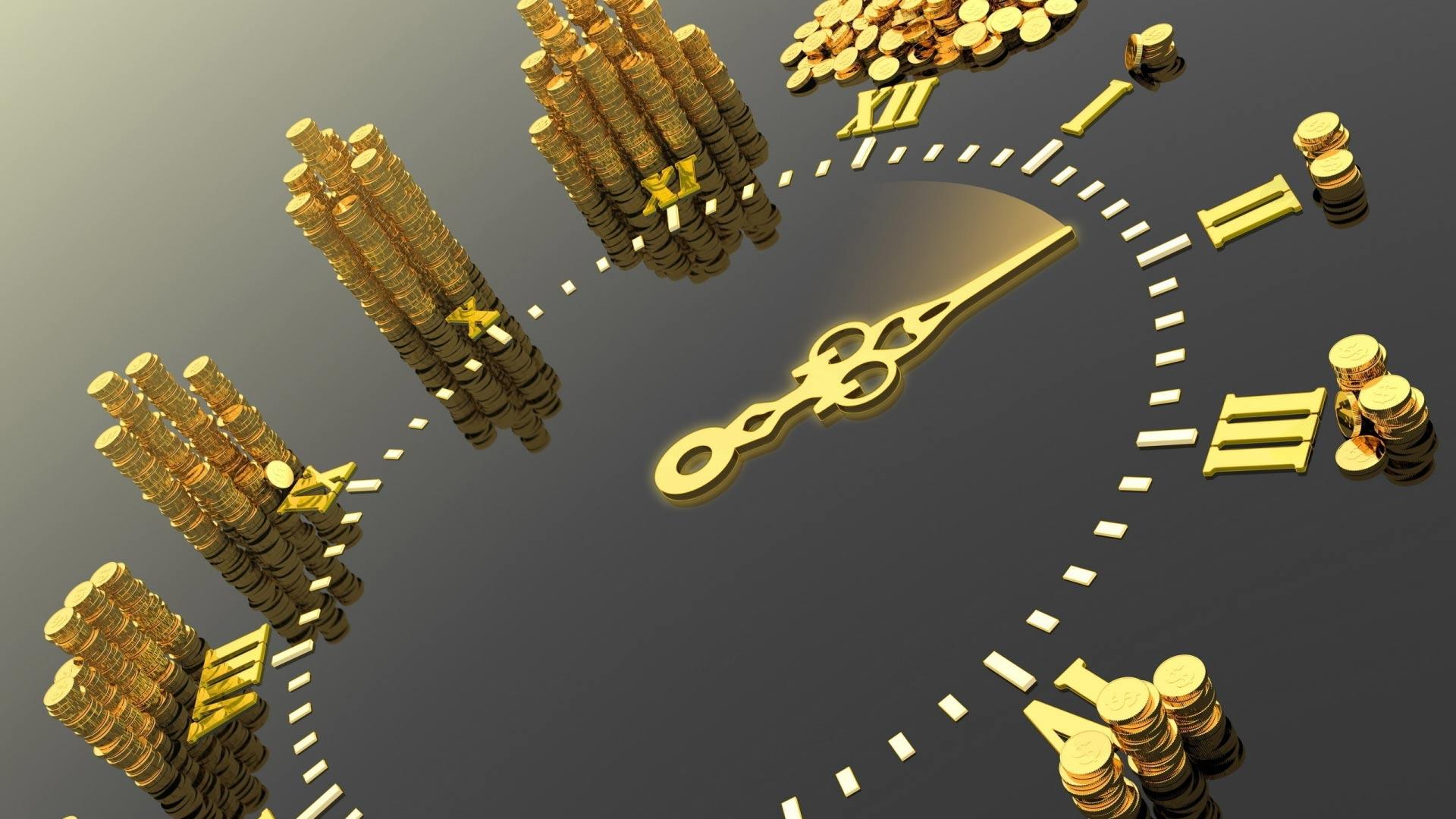 Бесплатный вебинар: Личные финансы – это просто!