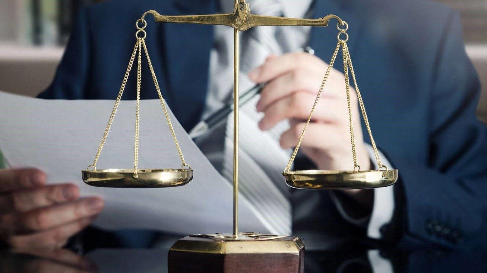 Бесплатный вебинар: Юридические риски покупки франшизы