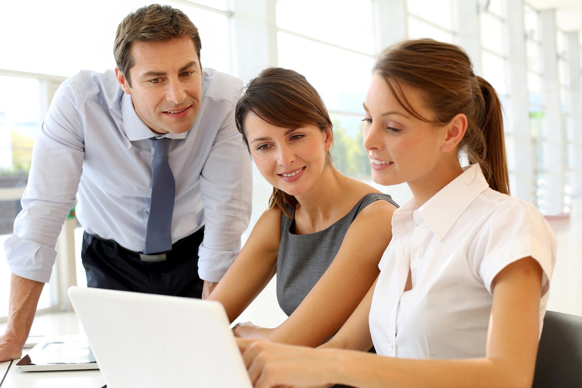 Бесплатный вебинар: Создание и развитие бизнеса как путь саморазвития
