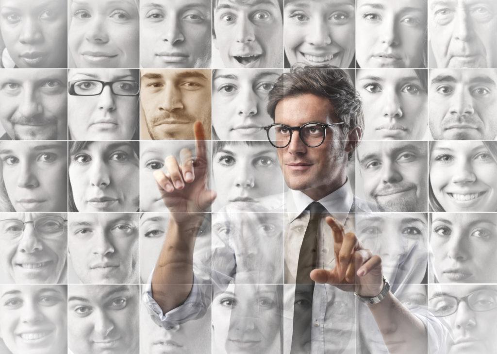 Бесплатный вебинар: Управление эмоциями в бизнесе и жизни