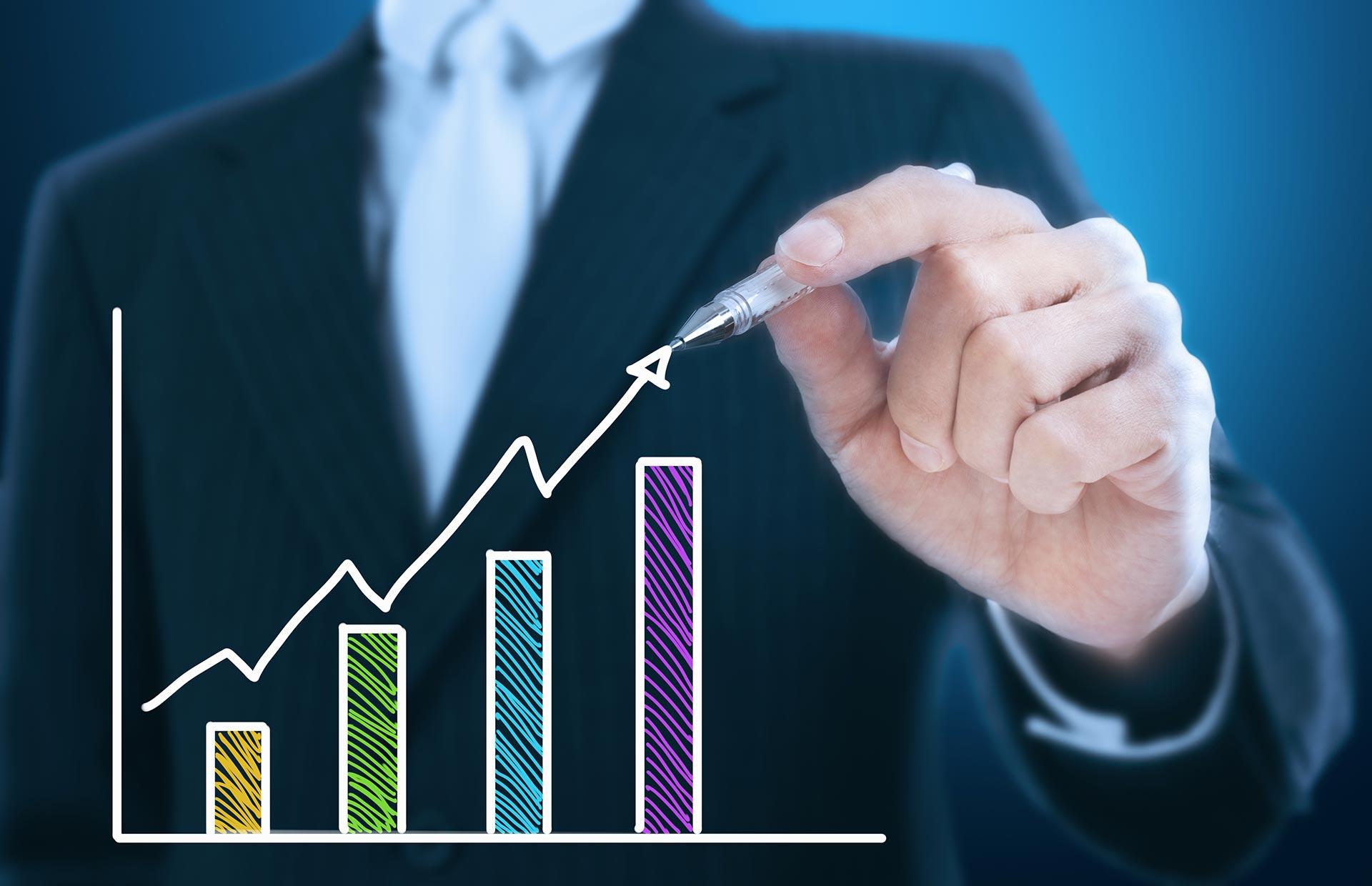 Бесплатный вебинар: Тренды управления личными финансами
