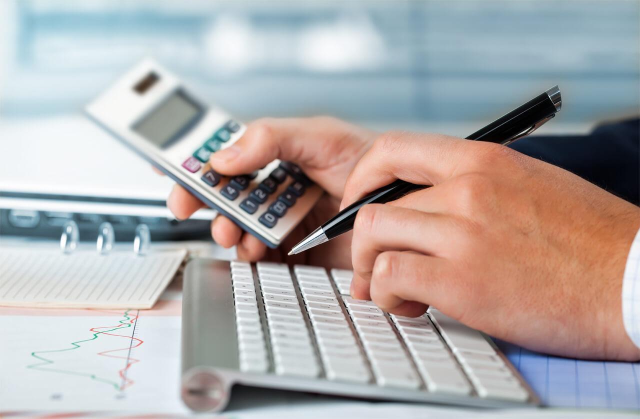 Бесплатный вебинар: Управление личными инвестициями: облигации как альтернатива депозиту
