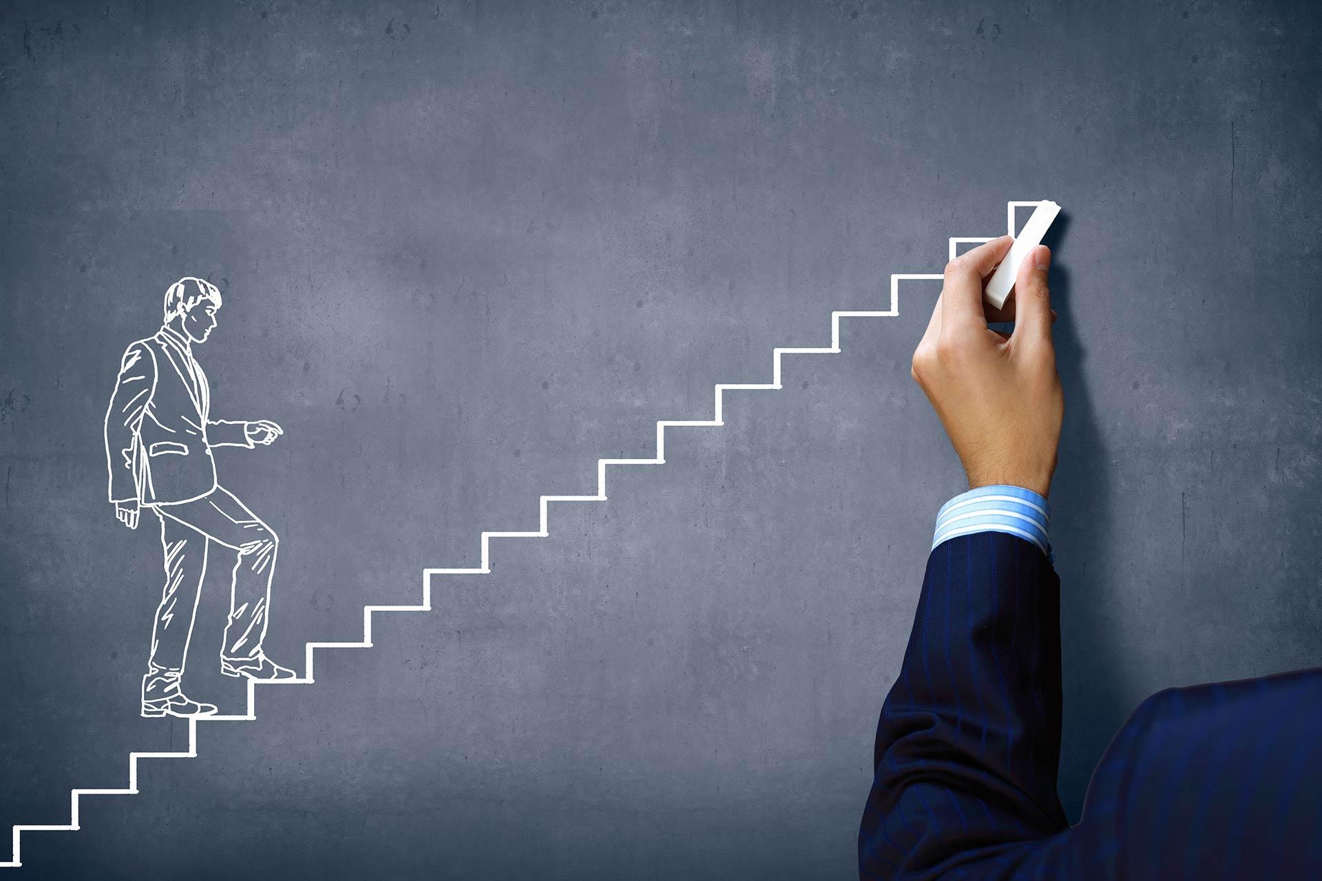 Бесплатный вебинар: 9 практических шагов постановки «самодостигающихся» целей