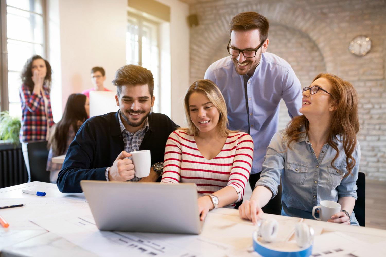 Бесплатный вебинар: Определение и постановка цели на 2020 год. Проработка факторов, влияющих на выполнение годовых планов