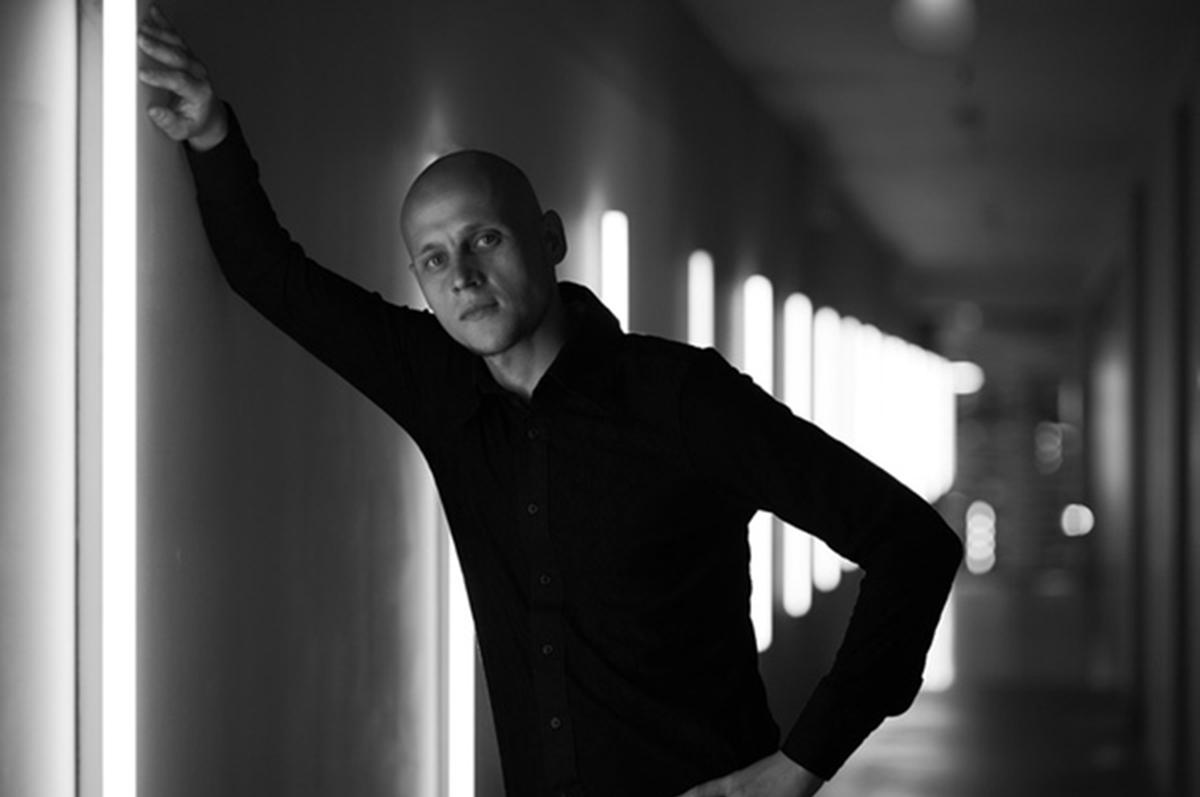 Амид Громов - интернет предприниматель, инвестор с 2014 года