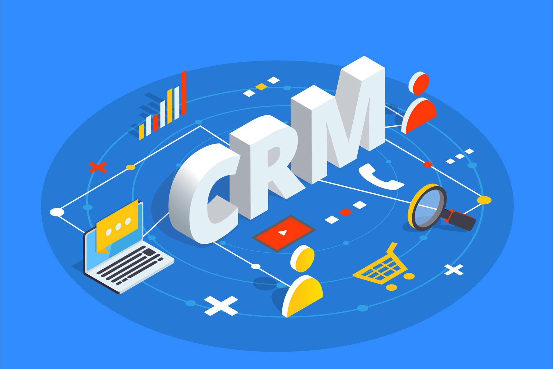 Бесплатный вебинар: Битрикс24 от А до Я. CRM, маркетинг, аналитика