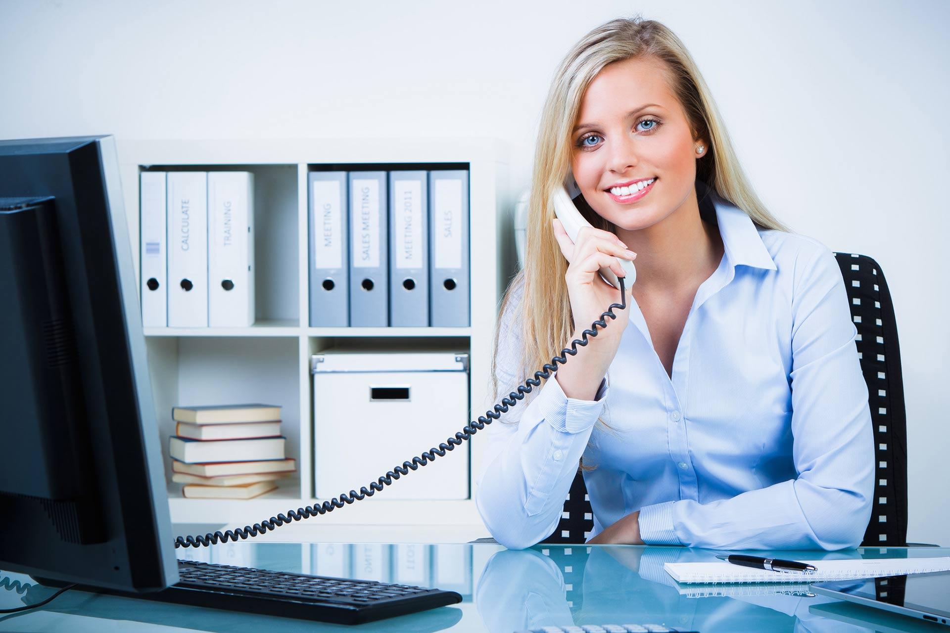 Бесплатный вебинар: IP-телефония для бизнеса. Как увеличить и не потерять продажи?