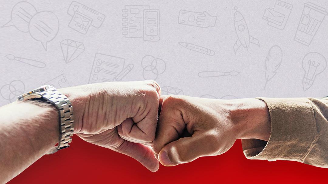 Вебинар: Коммерческое предложение: от переговоров к сделке