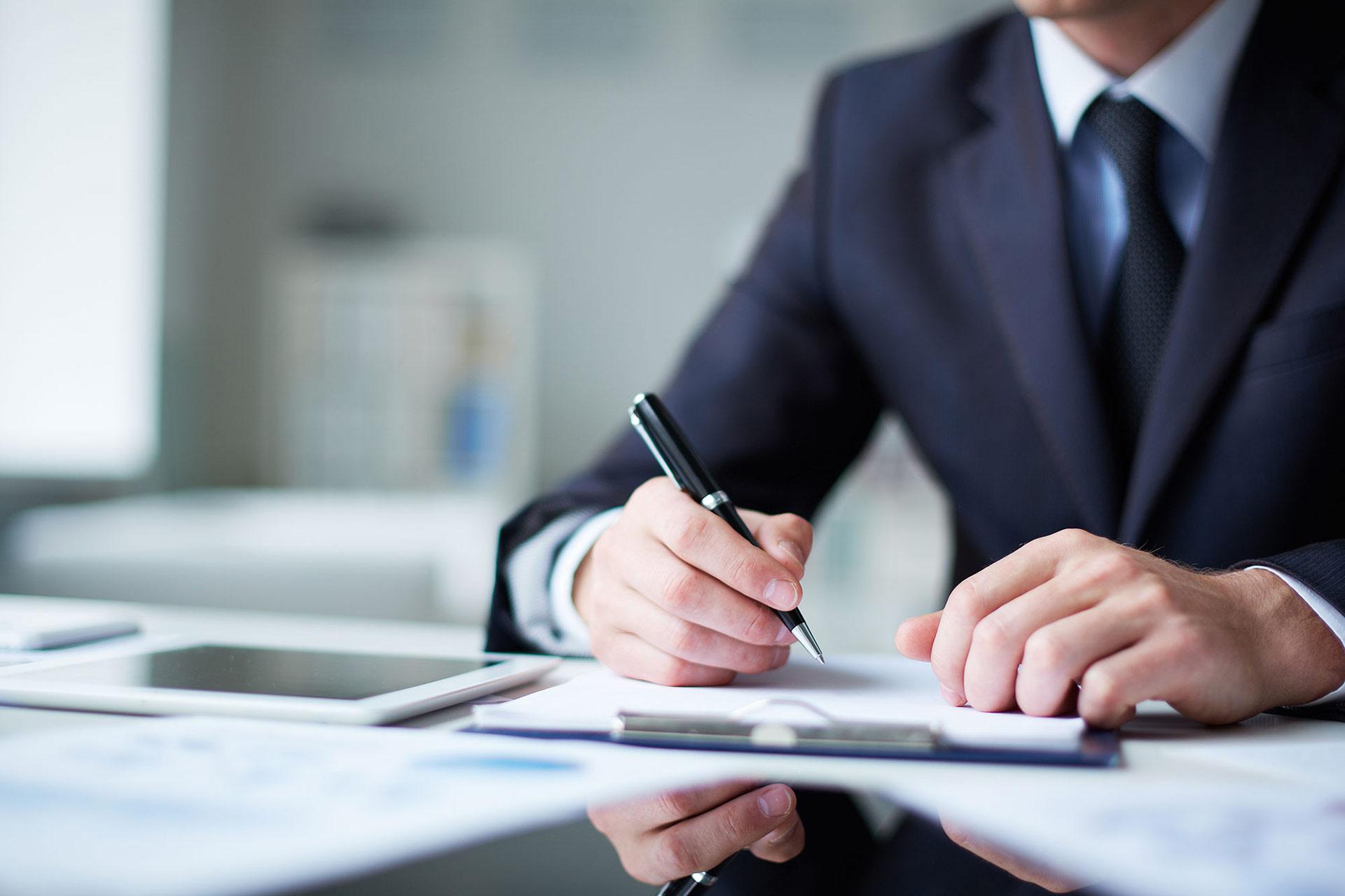 Бесплатный вебинар: Оптимизация управления в бизнесе