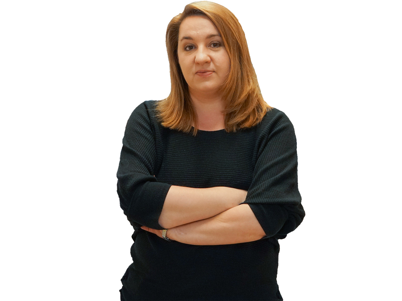 Виктория Архимонова. Самые выгодные системы налогообложения для ИП
