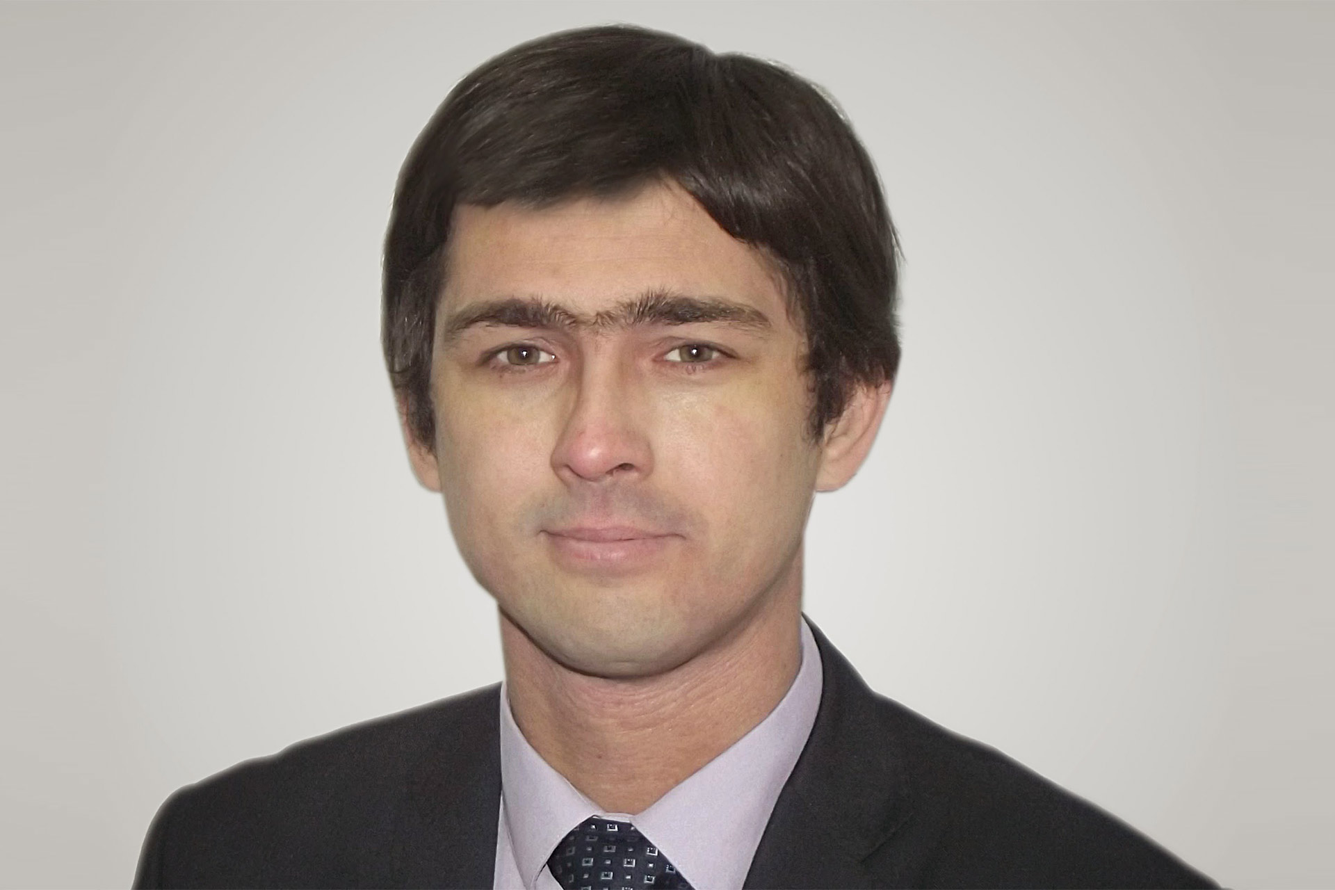 Александр Захаренко. Оптимизация управления в бизнесе
