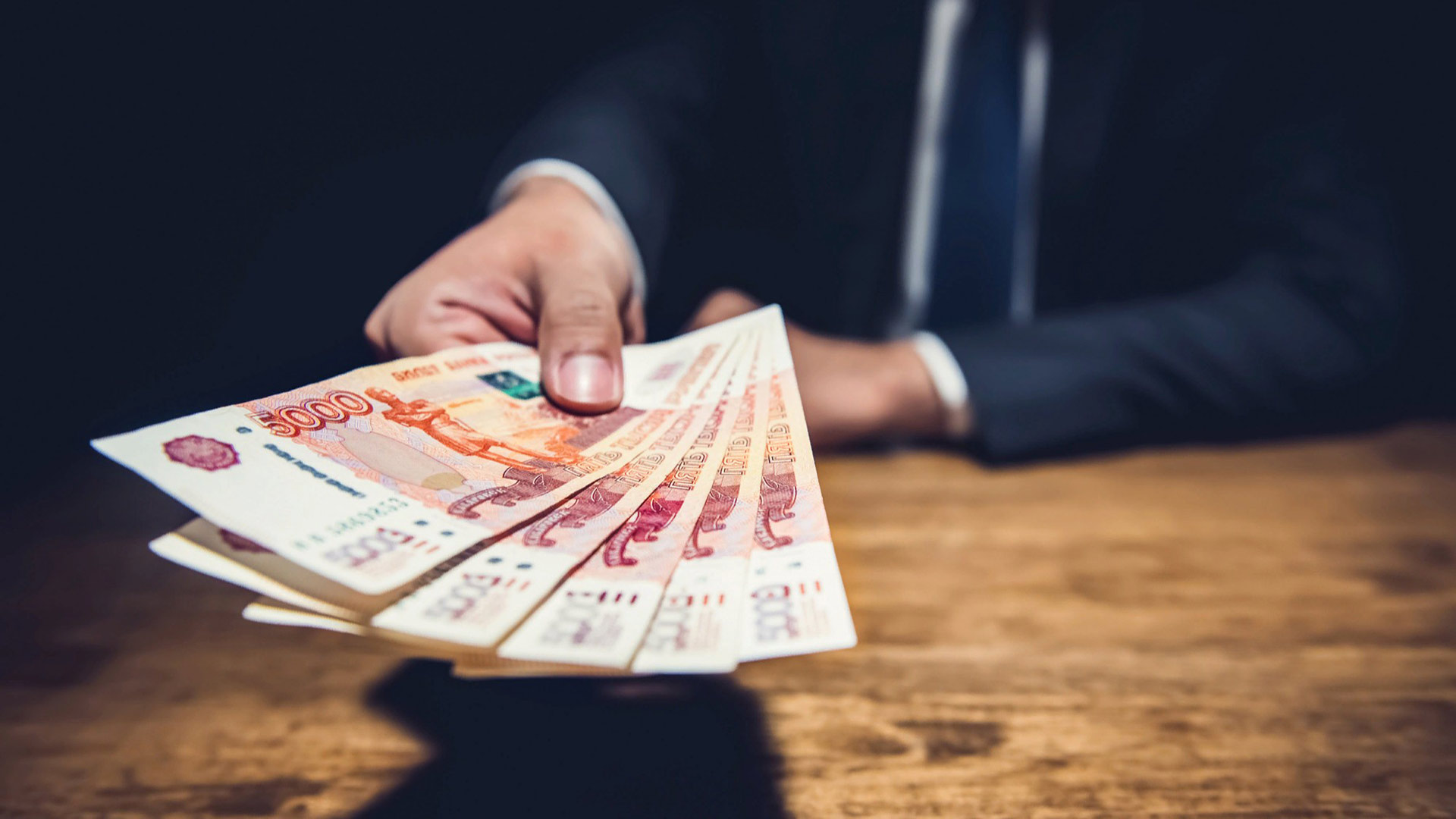 Уникальный онлайн-практикум на тему инвестиций с Александром Воронковым
