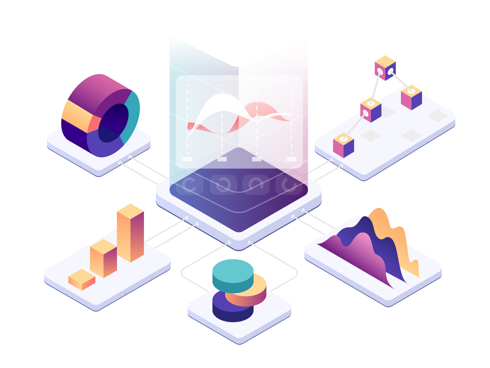 Вебинар: Увеличение выручки через системный маркетинг