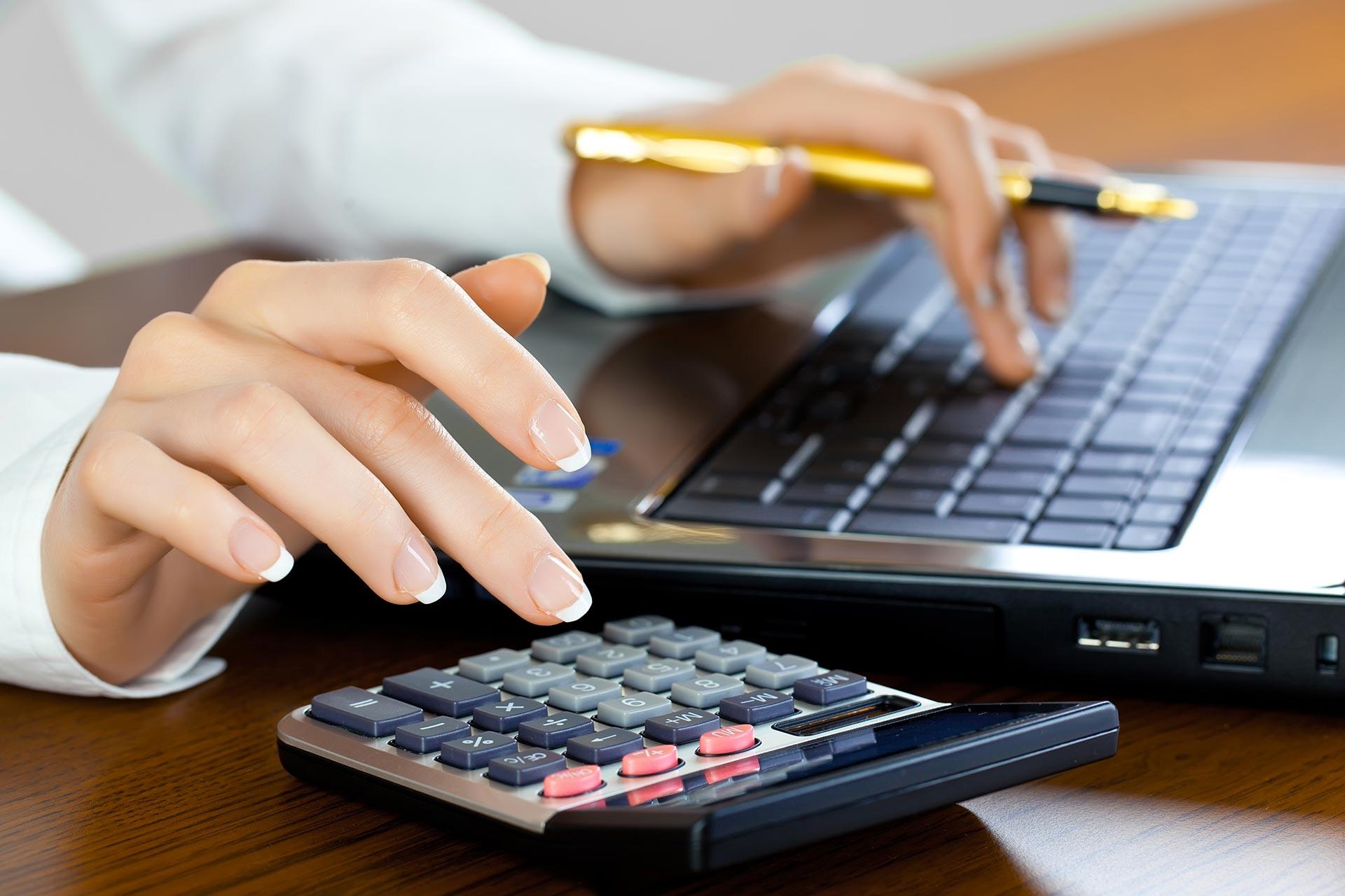 Бесплатный вебинар: Самые выгодные системы налогообложения для ИП