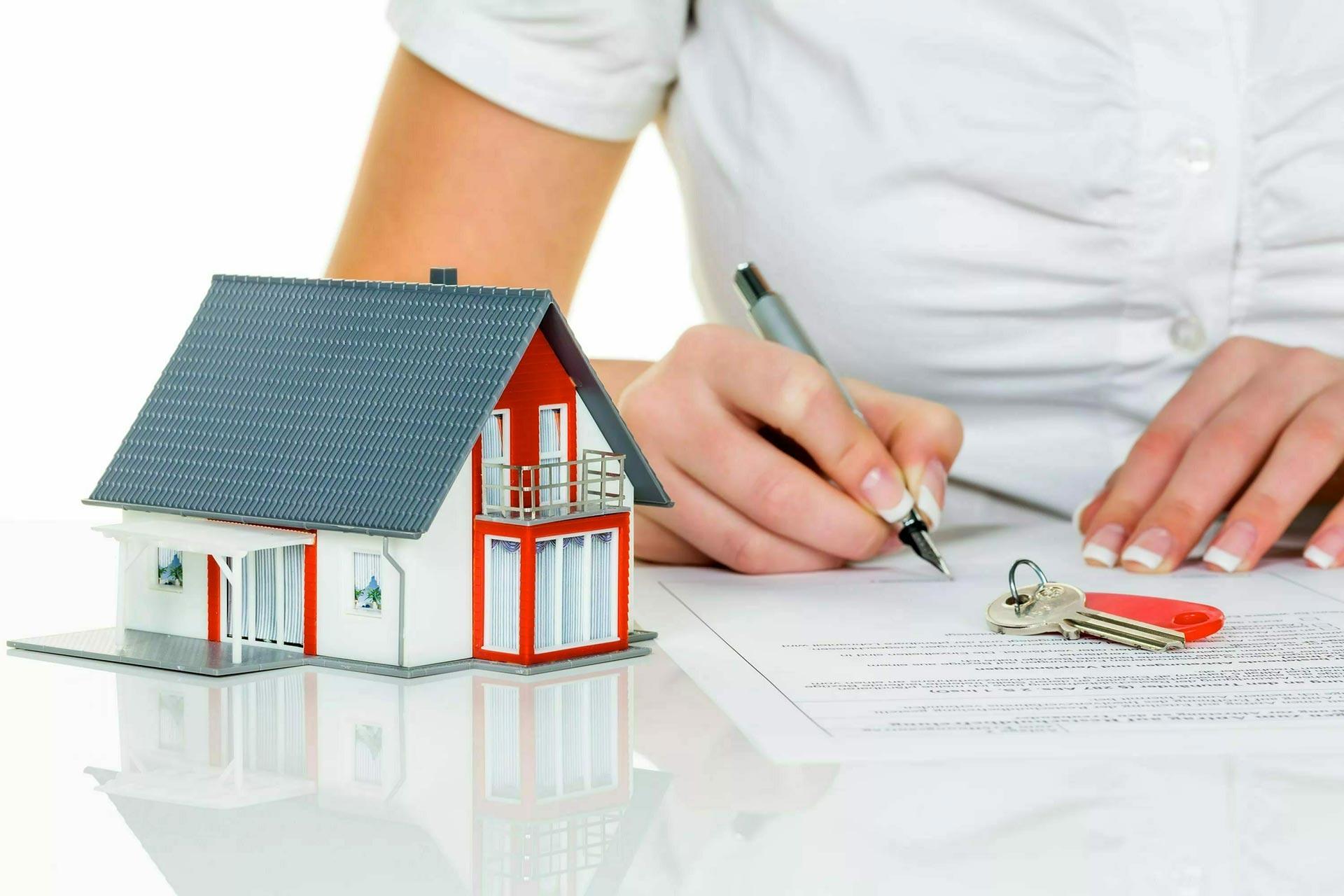 Бесплатный вебинар: Как открыть агентство недвижимости и зарабатывать от 500 000 руб. в месяц