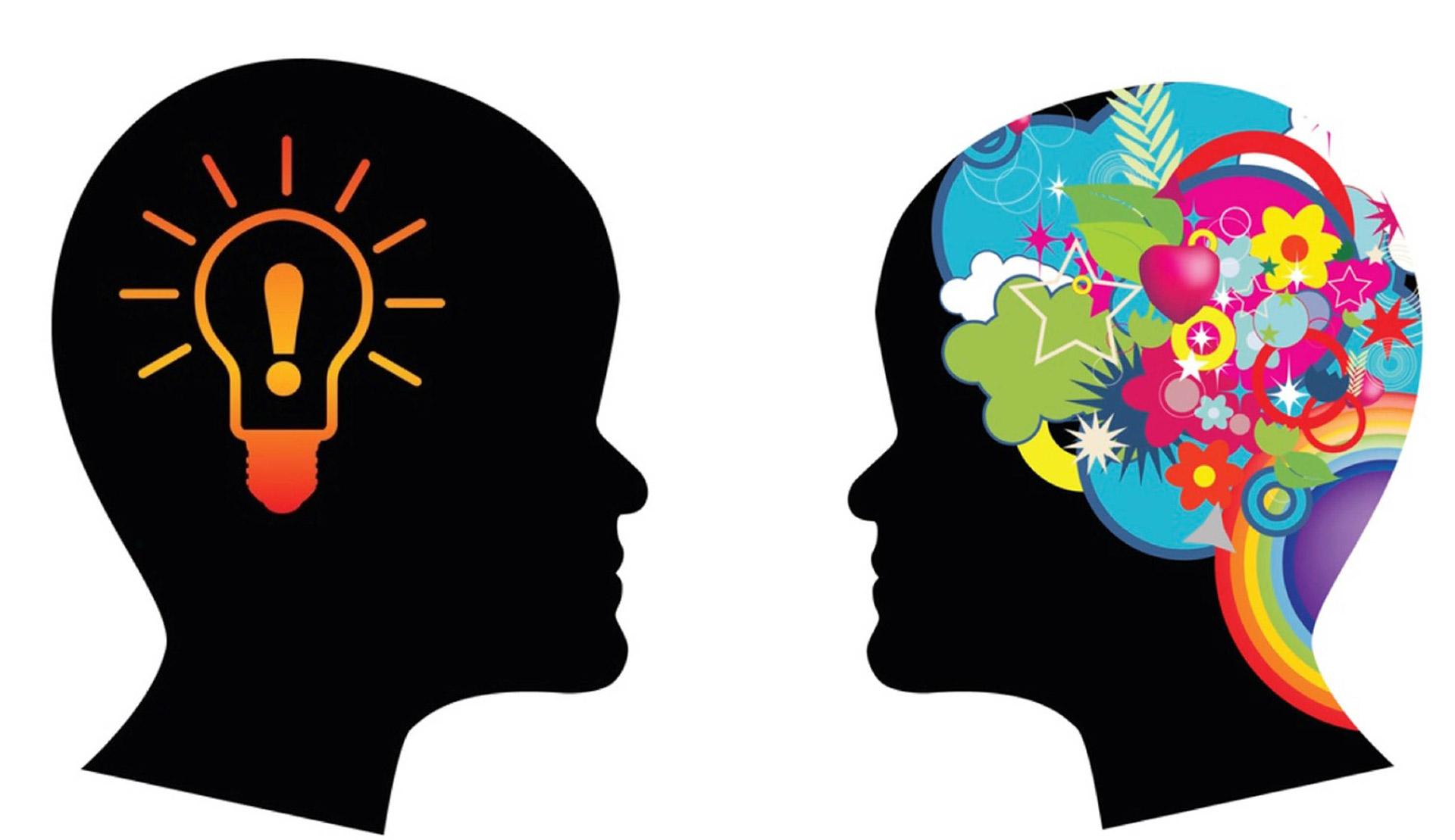 Бесплатный вебинар: Как развивать эмоциональный интеллект и зачем