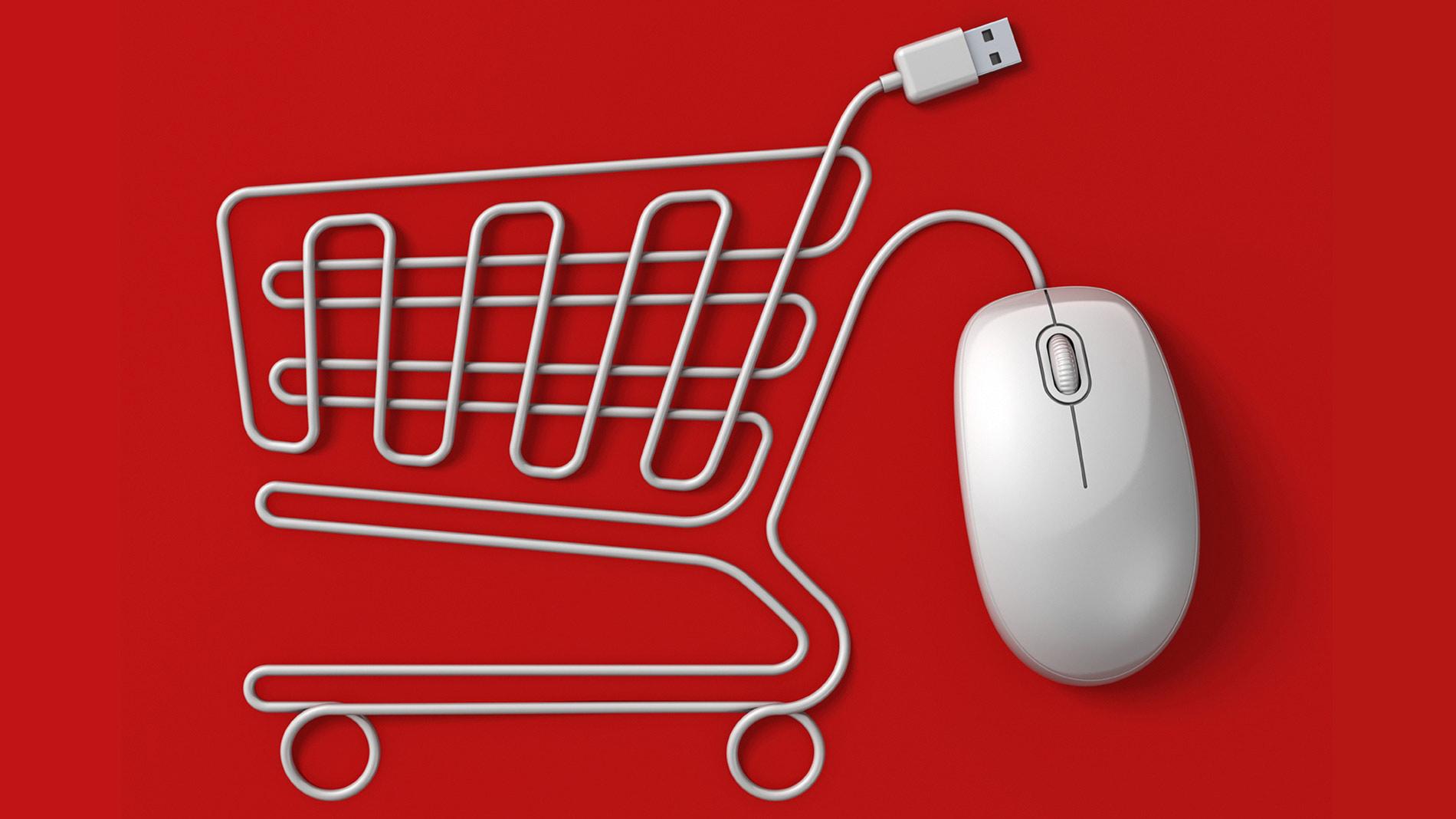 Бесплатный вебинар: Как правильно инвестировать в свой бизнес, чтобы построить и увеличить Интернет-продажи