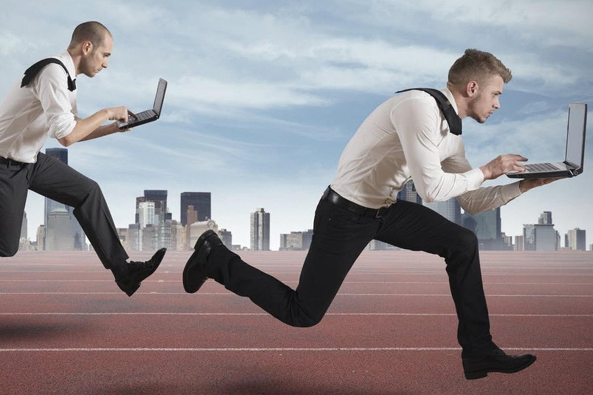 Бесплатный вебинар: Тайм-менеджмент для предпринимателя