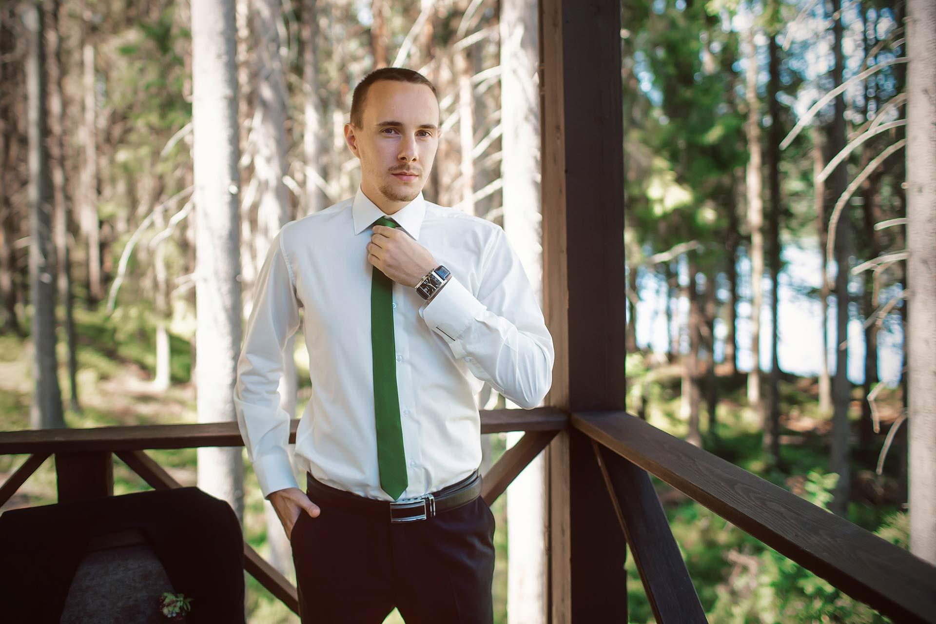 Александр Семёнов, рекламное агентство Royal Advertising