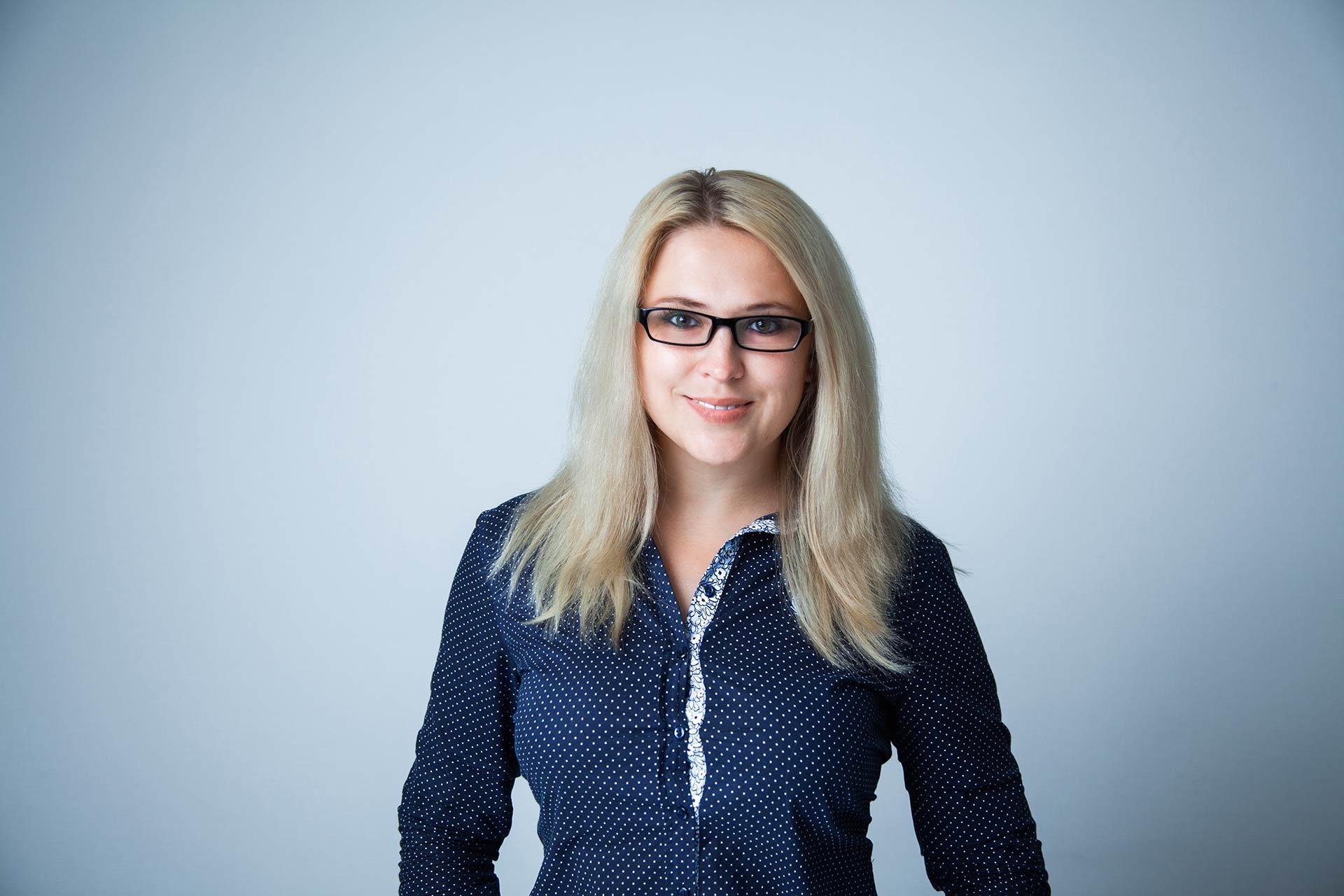 Маргарита Туктарова. Руководитель отдела Digital-проектов в «Актион Управление и Финансы». Digital стратег по продаже цифровых media-продуктов.