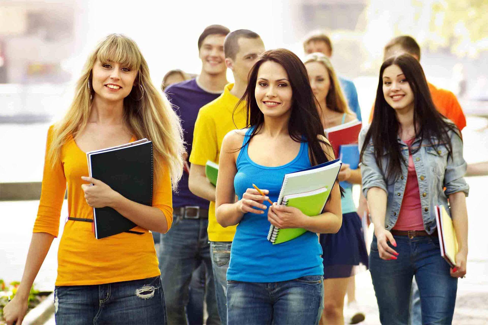 Бесплатный вебинар: Медицинское образование за рубежом на примере Австралии