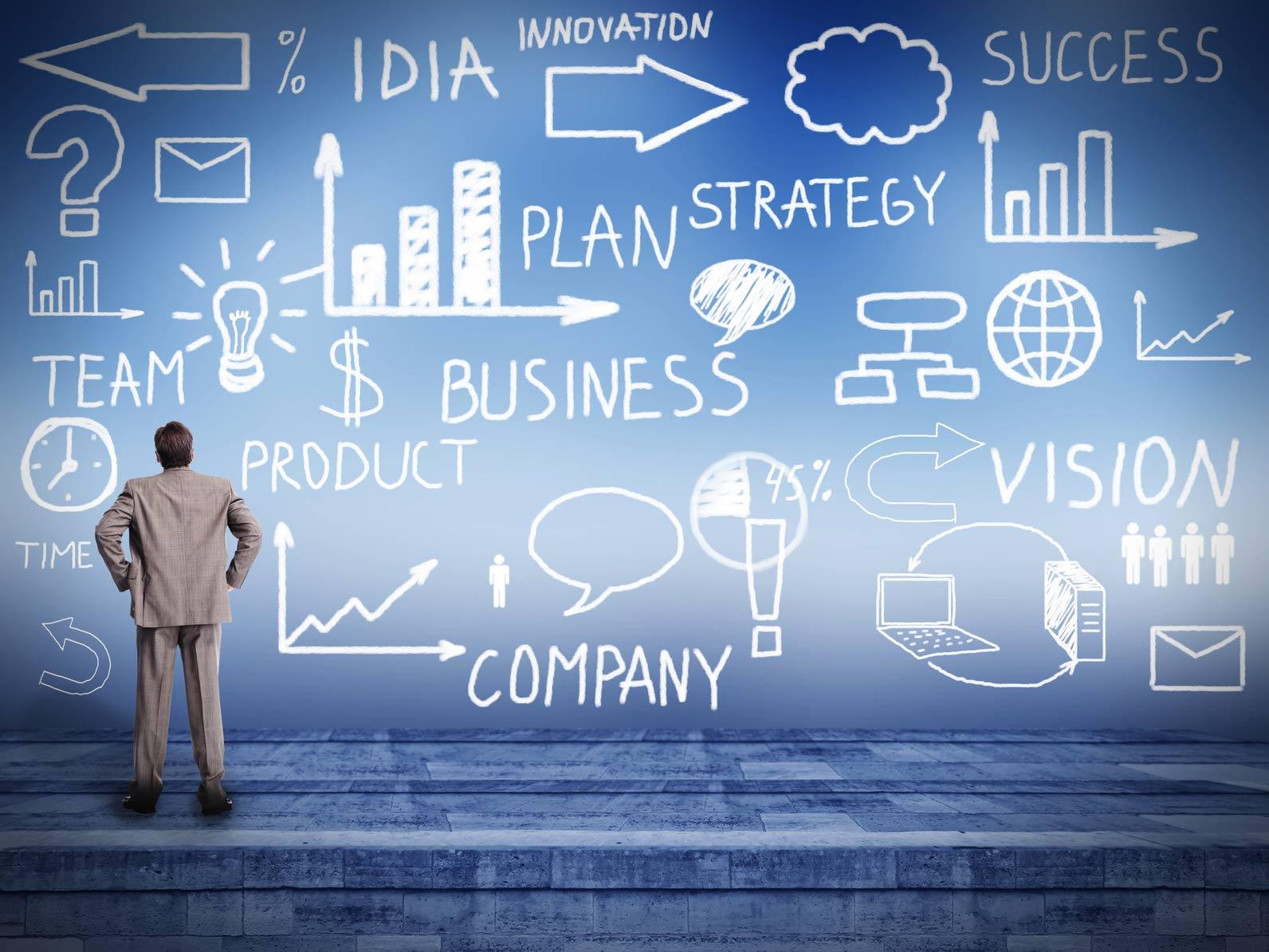 Вебинар: Как перестроить свой бизнес быстро под новый мир коммуникаций: «во время» и «после» коронавируса