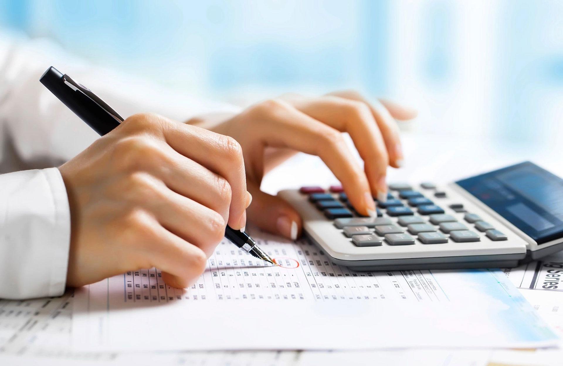 Бесплатный вебинар: Новый налог на инвестиционные доходы: Обзор вариантов инвестирования с оптимизацией