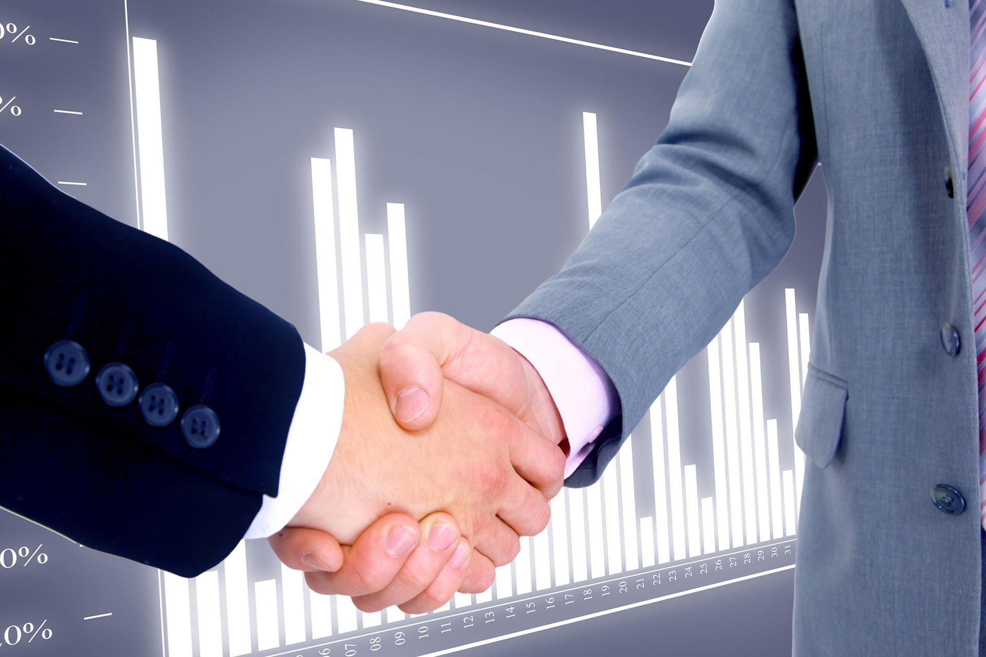 Бесплатный вебинар: Эффективность. Бизнес. Взаимодействие. Повышение эффективности бизнеса